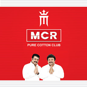 MCR Textiles Private Limited