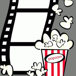 Domaci Filmovi