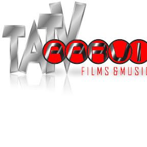 Tatv Aarvi Films & Music