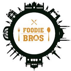 Foodie Bros