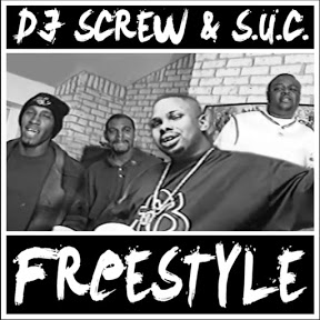 DJ Screw - Topic