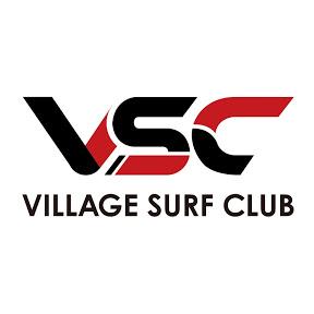 VSC Surf Lessons