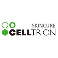 셀트리온스킨큐어(CELLTRION SKINCURE)