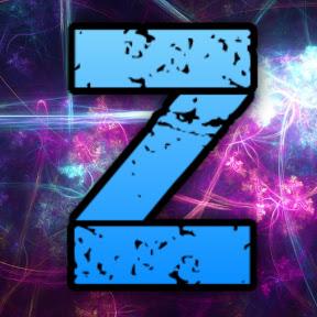 Ziploc13
