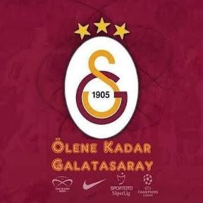 Ölene Kadar Galatasaray
