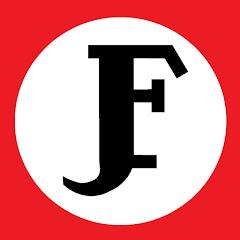 Java Football