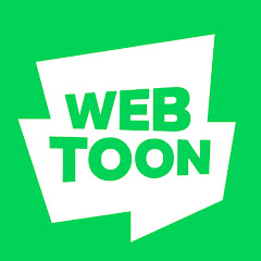 LINE WEBTOON INDONESIA