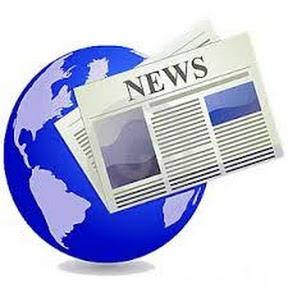 Tin tức trong ngày