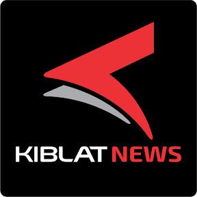 Kiblat News