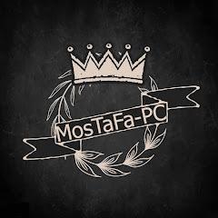 مصطفى بي سي❶ MosTaFa-PC
