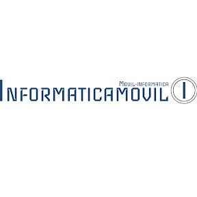 Informatica Movil