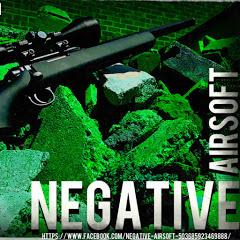 Negative Airsoft