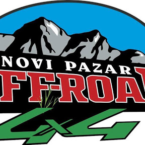Off-Road Novi Pazar 4x4
