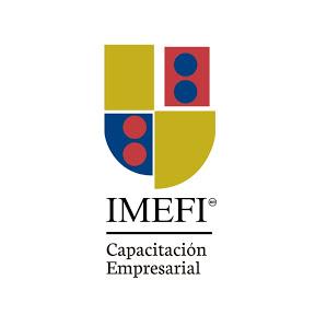 IMEFI Capacitación