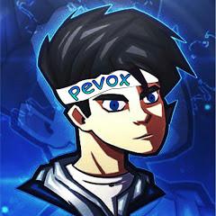 pEvox ⓴