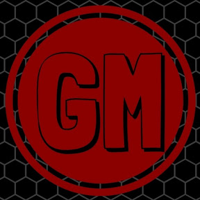 GM Reviewer