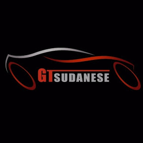 GT SUDANESE