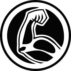 MuscleStore - спортивное питание