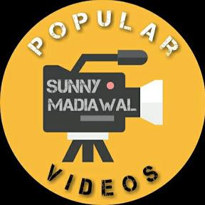 Popular Videos