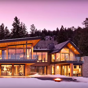 Colorado Cribs, Luxury Homes & Listings