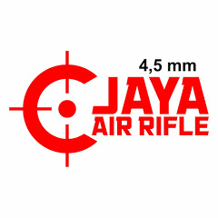 Jaya Air Rifle