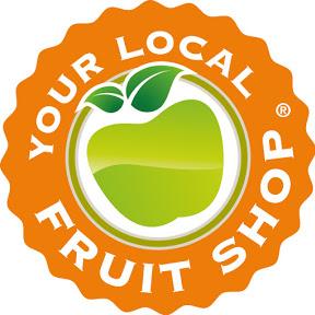 Your Local Fruit Shop