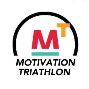 Motivation Triathlon