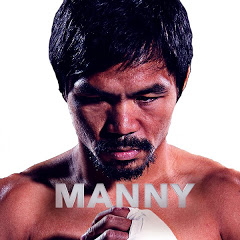 Manny Pacquiao Movie