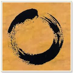 Nghệ Thuật Sống Thiền