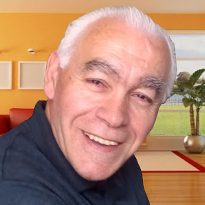 Antonio de Vicente