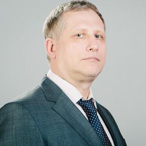 Vladimir Garnachuk