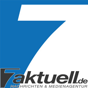 7aktuell - Nachrichten- und Medienagentur