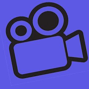 HD Trailers Channel