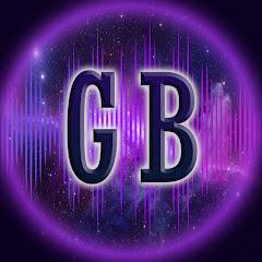Galactic Beatz