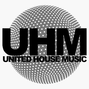 UHM Records