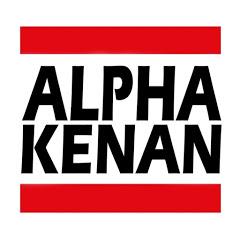 ALPHA KENAN