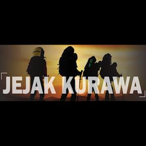 JEJAK KURAWA