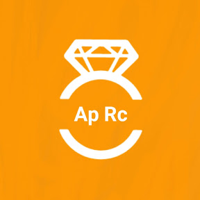 All Purpose Rc