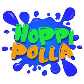 HoppiPolla - Kinderlieder und Filme