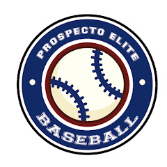 Prospecto Elite Baseball