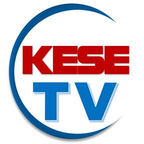 KESE TV