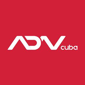 ADN Cuba