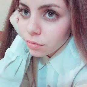Lucía Salvo