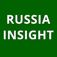 Russia Insight