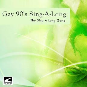 The Sing A Long Gang - Topic