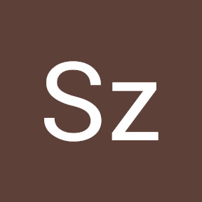 Szymon Schulz
