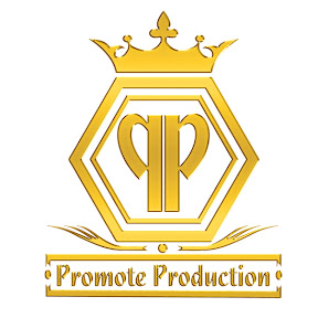 Promote Production