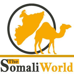 Somali World