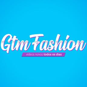 GTM FASHION