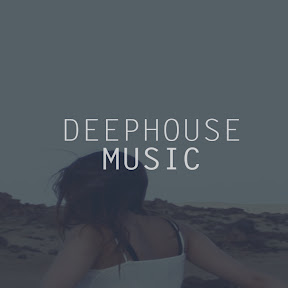 DeepHouse Music